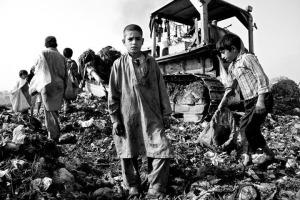 Shah Zaman Baloch